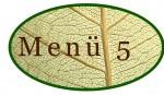 Menü5