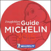 FeilerMichelin